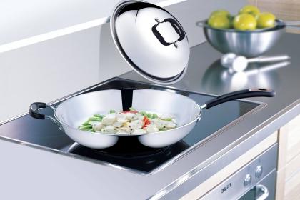 电磁炉清洁保养方法有哪些?六大电磁炉清洁保养小妙招