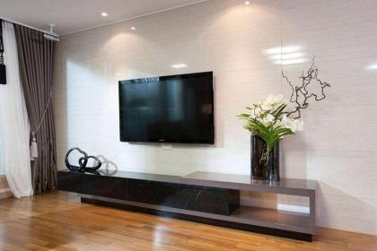 壁掛電視安裝注意事項,壁掛安裝電視機不可不知