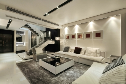 居室颜色装修风水,居室颜色装修注意事项