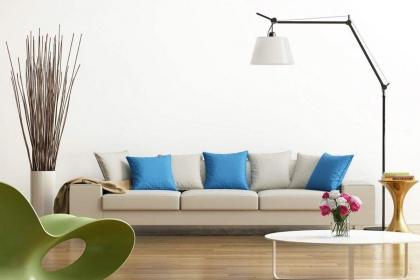如何选到与沙发相搭的抱枕?家居抱枕选购小技巧推荐