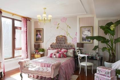 飾品擺件別亂入,新房臥室飾品擺件的風水知識介紹