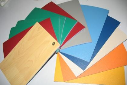 塑胶地板好不好?塑胶地板怎么进行清洁和保养?