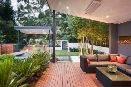 庭院设计有哪些U乐国际,庭院设计注意事项