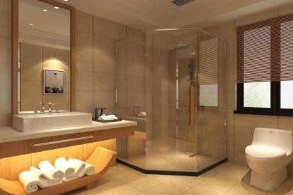 卫浴间怎么u乐娱乐平台?好u乐娱乐平台生活更舒适