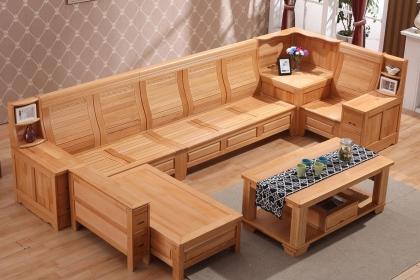 木质家具变色的缓解方法推荐,学会几招家具永远光亮如新