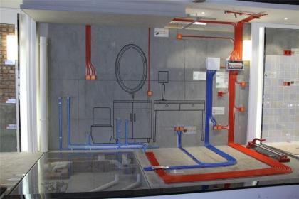 新房水电改造的注意事项,水电改造需要注意哪些问题