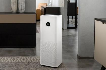 空气净化器如何清洗?清洗空气净化器一定要掌握这7个步骤