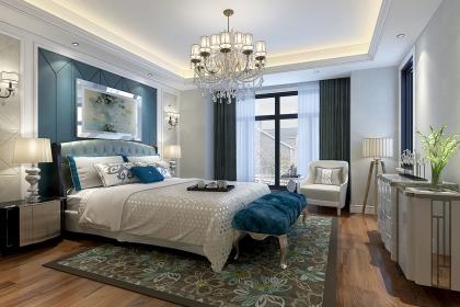 居室地毯搭配全攻略,选对地毯让家更漂亮