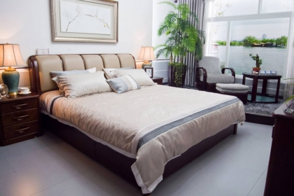 睡床怎么选购?选购睡床的6个技巧