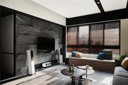 家庭客厅装修技巧,客厅装修设计需要哪些方面