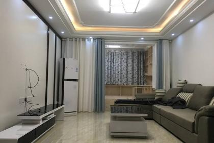 客廳陽臺如何改造成臥室?客廳陽臺改臥室注意事項有哪些