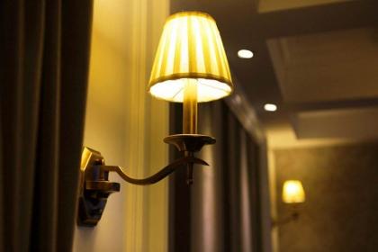 壁灯安装注意事项是什么?壁灯的安装方法与注意事项详解