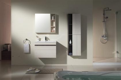 浴室镜柜怎么样,浴室镜柜如何选购和保养