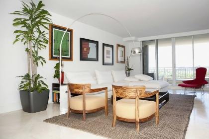 木地板和地砖间衔接技巧介绍,让家居更美观