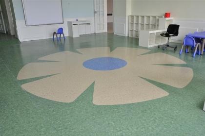 塑胶地板和竹地板哪个好?注意这几个方面才能挑选到好地板