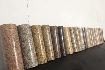 什么是软瓷砖,软瓷砖有什么特点