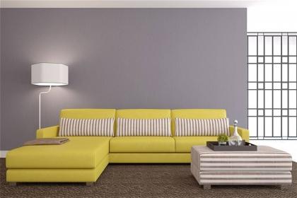 房间家具如何布置?房间家具布置技巧