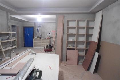旧房翻新需要注意的事项,这些事项一定要注意