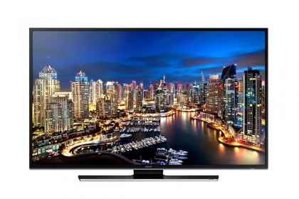 电视机什么牌子好?这些品牌的电视机值得购买