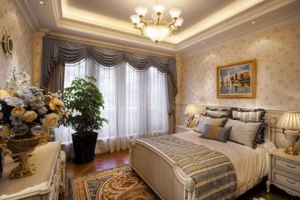 淺談臥室燈具選購技巧,助你有個好睡眠