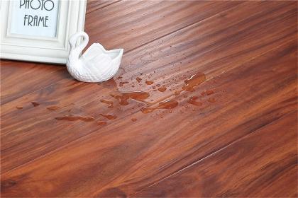 电热地板优缺点,电热地板选购技巧