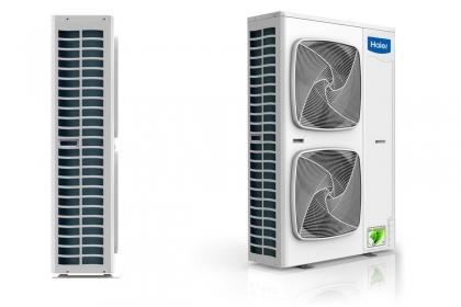空调正确使用步骤,空调省钱小技巧