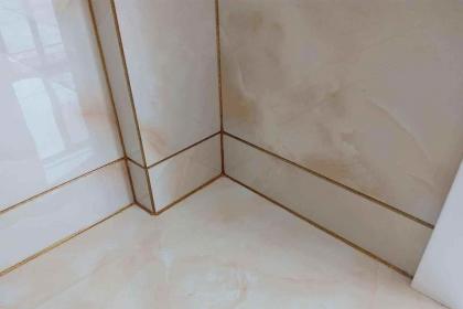 瓷砖美缝剂颜色有哪些,瓷砖美缝剂颜色搭配