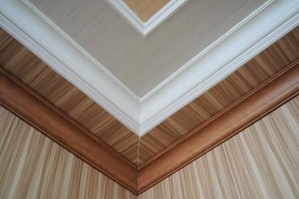 房屋顶角线装修知识介绍,助你打造高颜值家居
