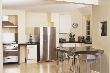 家用冰箱如何清洗?家用冰箱清洗小妙招