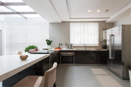 厨房窗户风水禁忌,厨房窗户如何u乐娱乐平台