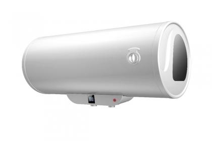 热水器怎么安装,热水器安装注意事项