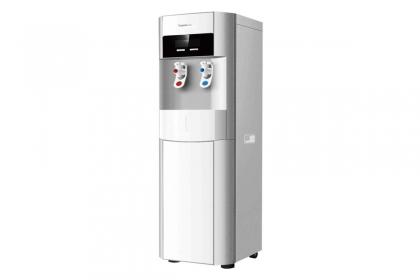 饮水机常见故障处理方法,饮水机保养技巧