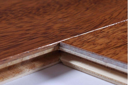 三層實木地板的優缺點是什么?挑選三層實木地板一定要掌握的技巧