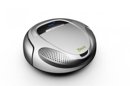 吸塵器正確使用步驟,吸塵器保養小技巧