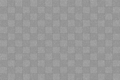 如何选购地砖和地板?地砖和地板选购注意事项