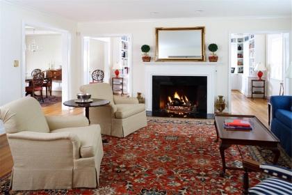 冬季地毯选购技巧,冬季适合什么材质地毯