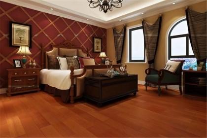钢琴烤漆地板特点,钢琴烤漆地板品牌