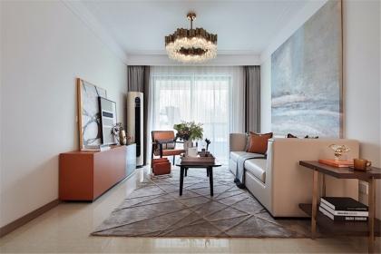 家用地板砖效果图大全,领略不同的地面装饰之美