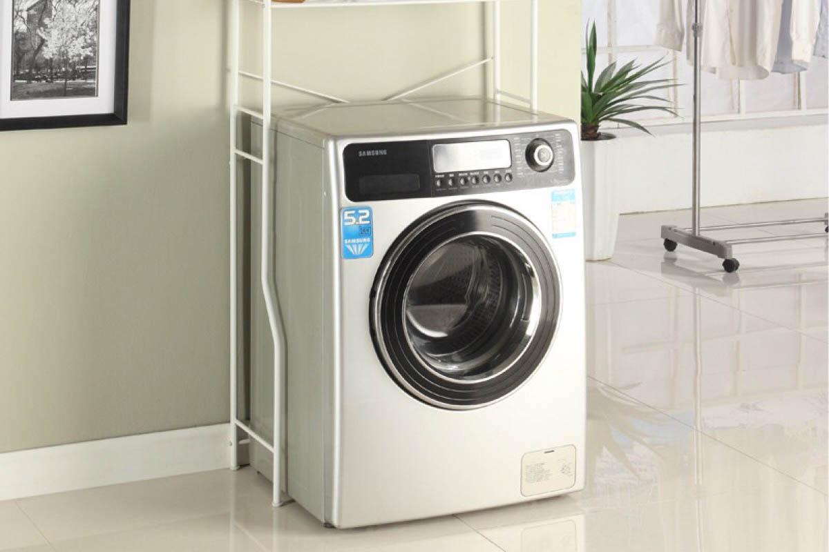 洗衣机上排水和下排水区别是什么?怎么选购洗衣机?