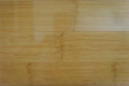 竹地板优缺点,竹地板选购技巧