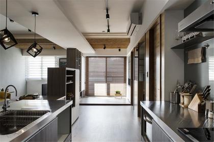 单身公寓如何装修,单身公寓装修注意事项