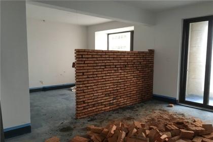 家居装修的10大工程,家居装修工程介绍