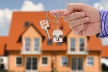 房产交易流程是怎样的?房产交易流程细则