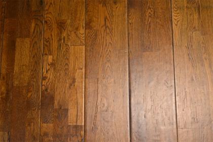 实木地板好吗?实木地板介绍