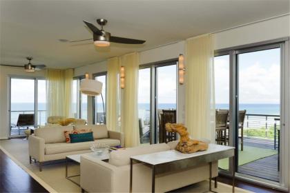 冬季窗帘如何选择,冬季窗帘有哪些功能