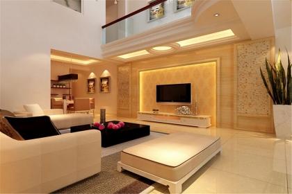 电视背景墙如何设计,电视背景墙设计原则