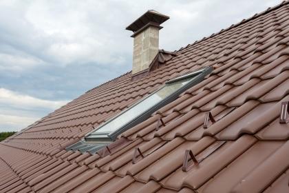 房子屋顶风水禁忌有哪些?房子屋顶风水知识介绍