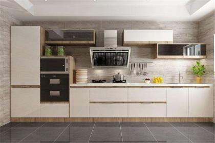 厨房微波炉如何选购,厨房微波炉保养方法