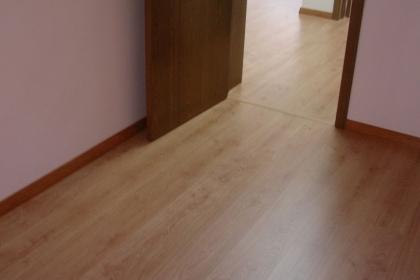 复合地板安装步骤是什么?复合地板安装六大步骤介绍