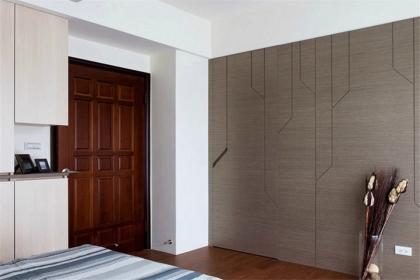 钢木门安装方法,钢木门安装注意事项